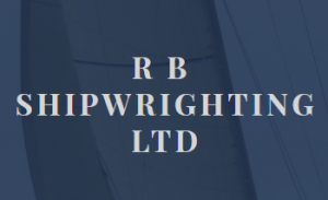 RB Shipwrighting