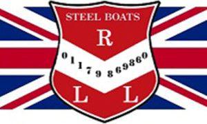 RLL Boats
