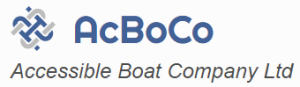 Accessible Boat Company Limited