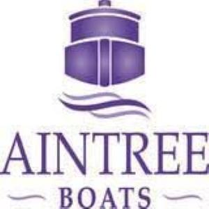 Aintree Boats