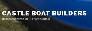 Castle Boat Builders