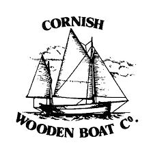 Cornish Wooden Boat Company