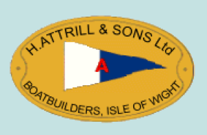 H Attrill & Sons (IW) Ltd