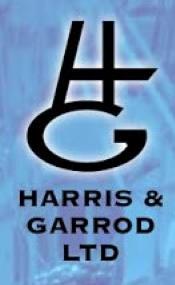 Harris & Garrod Limited