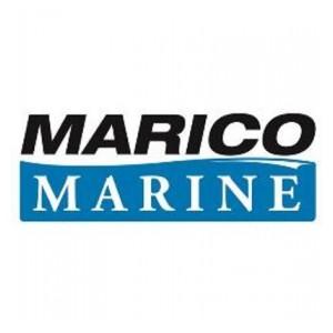 Marico Marine
