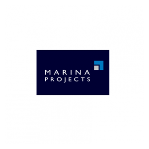 Marina Projects Ltd