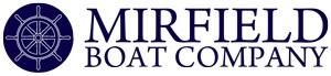Mirfield Boat Company