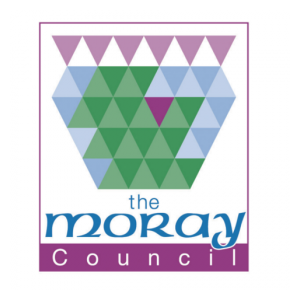 Moray Council Harbours