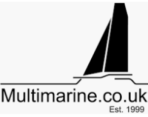 Multimarine Composites Ltd