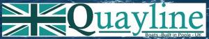 Quayline International Boats