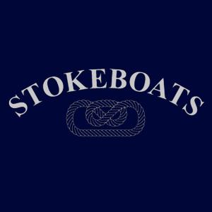Stoke-on-Trent Boat Building Co Ltd