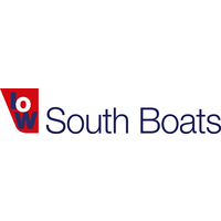South Boats, IOW