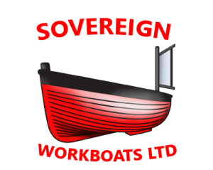 Sovereign Workboats Limited