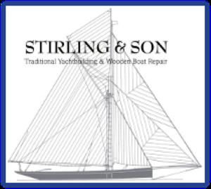 Stirling & Son