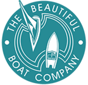 The Beautiful Boat Company