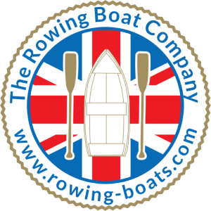 The Rowing Boat Company