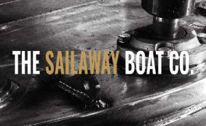 The Sailaway Boat Company