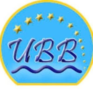 Ultramarine Boat Builders