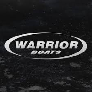 Warrior Boats Limited