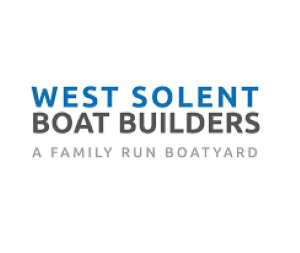 West Solent Boat Buildesr