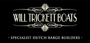 Will Trickett Boats Ltd