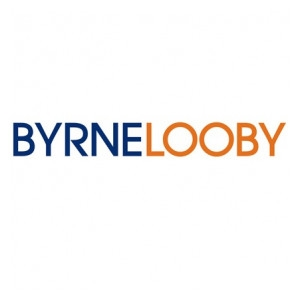 Byrne Looby
