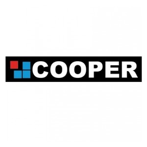 Cooper Specialised Handling Ltd