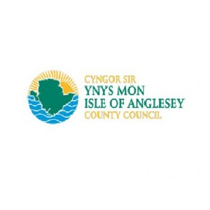 Isle of Anglesey County Council Maritime Services