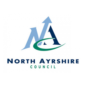 North Ayrshire Council (Operates Sailcoats Harbour and Millport Harbour)