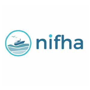 Northern Ireland Fishery Harbour Authority