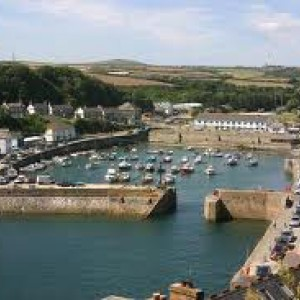 Portleven Harbour and Dock Company