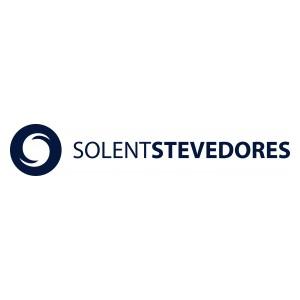Solvent Stevedores Ltd