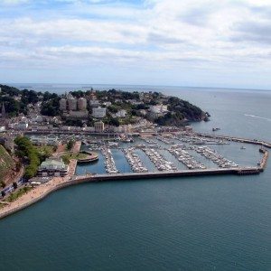 Tor Bay Harbour Authority (Torbay Council)