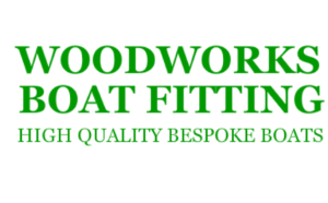 Woodworks Boat Fitting