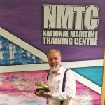 Get yer Kit On – As Propeller Club members compete to win the National Maritime Fantasy Premier League Championship