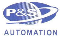 P&S Automation Ltd