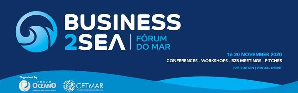 business2sea