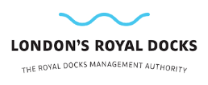 Royal Docks Management Authority (RoDMA) / London's Royal Docks