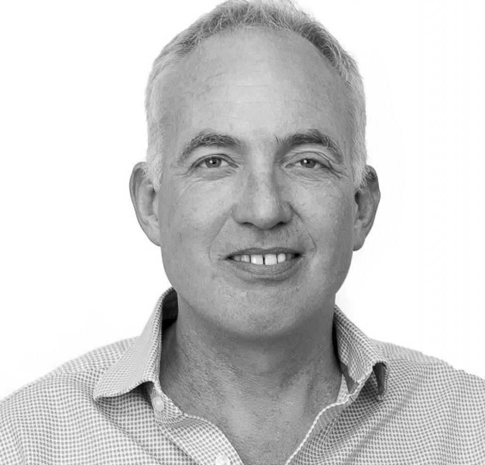 Eric Zon - Lankelma