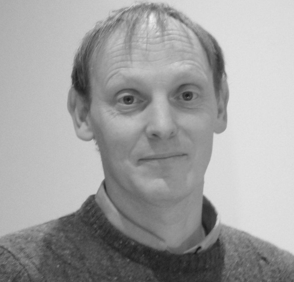 Ian ELLIS - Macduff