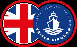 SME-Group-Logo