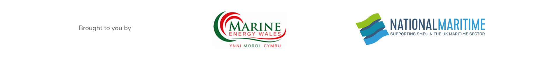 event-nm-wales