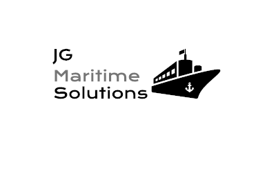 JG Maritime Solutions Limited