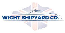 Wight Shipyard Company Ltd