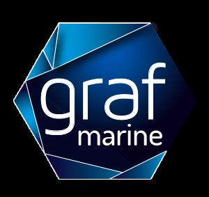 Grafmarine