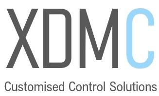 XDMC Ltd