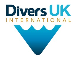 Divers UK (International) Ltd