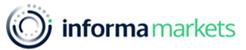 Informer Markets