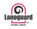 Lanoguard Ltd