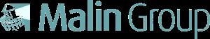 Malin Group